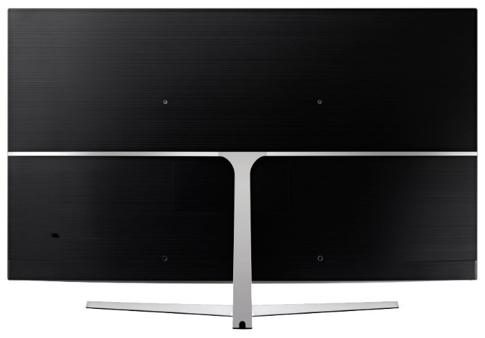 Телевизор LED SAMSUNG UE-49MU8000 Smart 4K