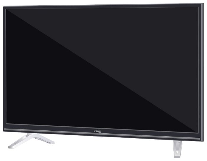 Телевизор LED ARTEL TV LED 43AF90G SMART