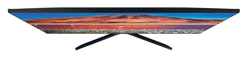 Телевизор LED SAMSUNG UE75TU7500 4K Smart