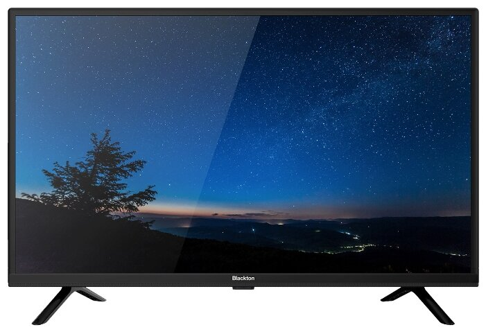 Телевизор LED BLACKTON Bt 3203B HD