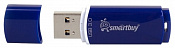 32GB USB 3.0 Smart Buy Crown Blue