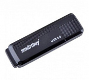 128GB USB 3.0 Smart Buy Dock чёрный