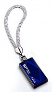 32GB USB 2.0 Silicon Power 810 синий